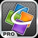 QO Pro icon