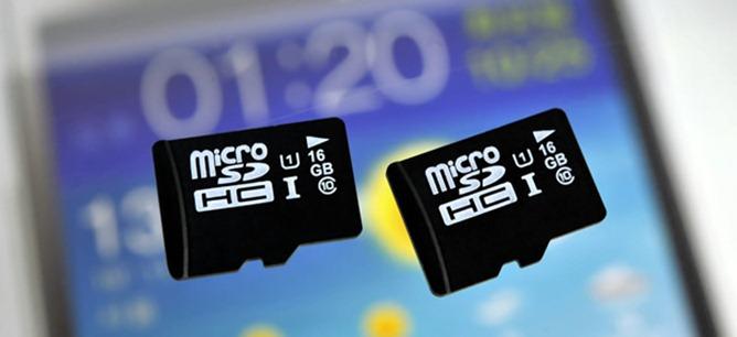Samsung_16GB_UHS-1_microSD_card