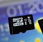 Samsung_16GB_UHS-1_microSD_card_thumb
