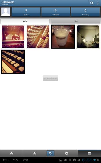 Screenshot_2012-04-06-18-55-46
