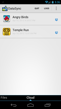 Screenshot_2012-04-10-17-36-22