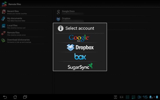 Screenshot_2012-04-16-15-15-27