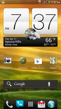 Screenshot_2012-04-17-19-37-05