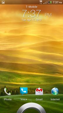 Screenshot_2012-04-17-19-37-09