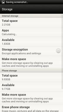 Screenshot_2012-04-17-19-37-44