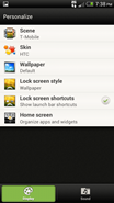 Screenshot_2012-04-17-19-38-41