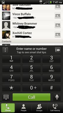 Screenshot_2012-04-17-19-41-04