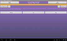 Screenshot_2012-04-24-18-11-05