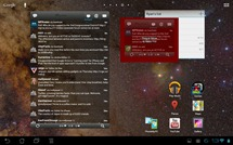 Screenshot_2012-04-24-18-13-24