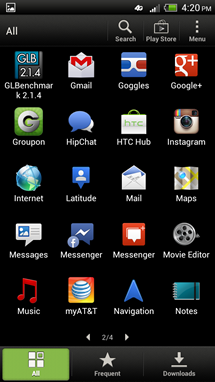 Screenshot_2012-04-30-16-20-36