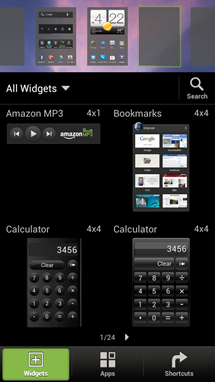 Screenshot_2012-04-30-16-22-31