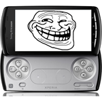Xperia-Play