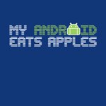 androideatsapples