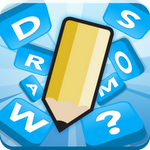 drawsomethinglogo