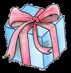 giftbox (1)