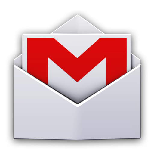 how to mark all gmail as read on android