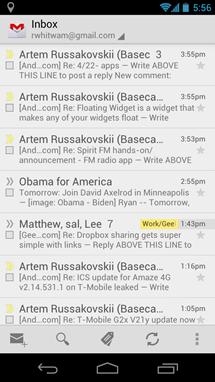 gmail_gnex