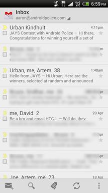 gmail_onex