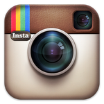 instagramtiny