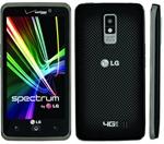 lg-spectrum