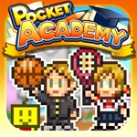 pocket academy