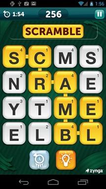scrambled2