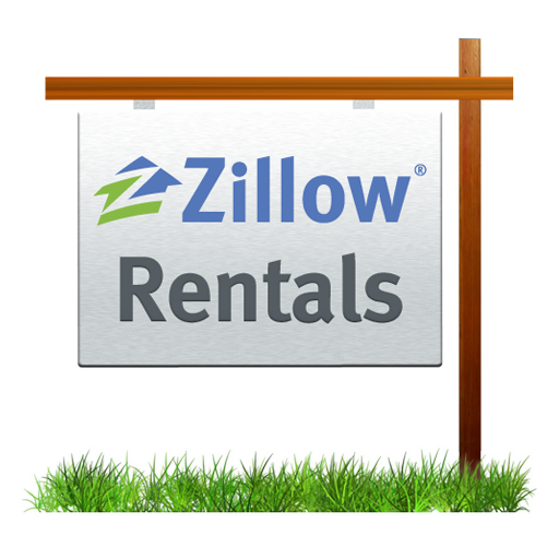 Zillow Rents: [New App] Zillow Releases Houses And Apartments Rental App