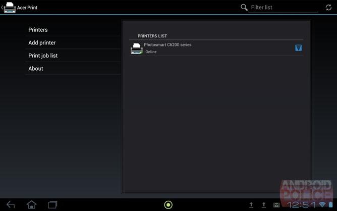 wm_Screenshot_2012-04-27-12-51-20