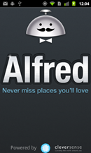 1-Alfred-Splash-Screen