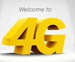 4G sp