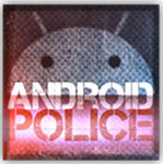 AndroidPolice-logo-with-bg-242x242_thumb