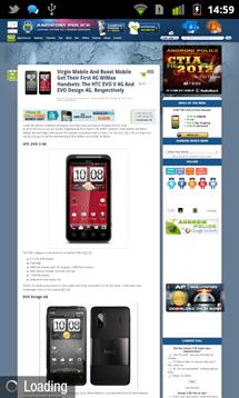Flipboard-Android 008