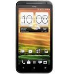 HTC_EVO_3D_LTE_thumb