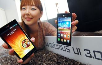 Optimus UI 3-1[20120516094957552]