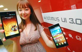 Optimus UI 3-2[20120516094957565]
