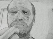 PaperCamera2012-05-02-12-37-39