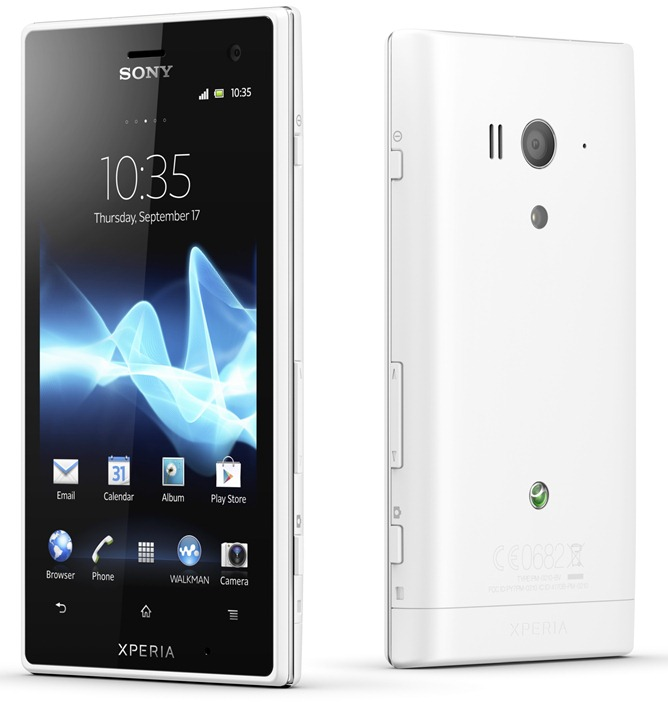 RXperia_acro_S_White_Group_2100x2100