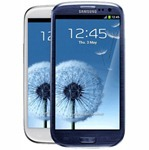 Sam-Galaxy-S-III