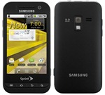 Samsung-Conquer-4G-01