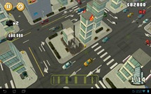 Screenshot_2012-04-16-17-22-55