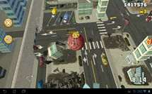 Screenshot_2012-04-16-17-32-04