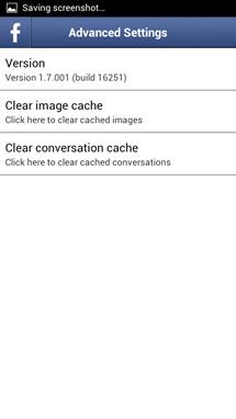 Screenshot_2012-05-04-14-44-06