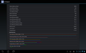 Screenshot_2012-05-05-09-39-32