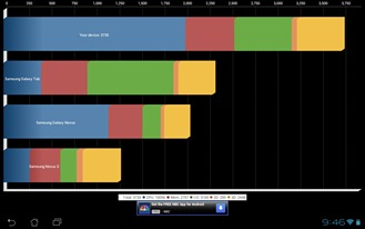 Screenshot_2012-05-05-09-46-36