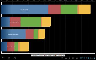 Screenshot_2012-05-09-12-21-22