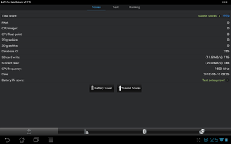 Screenshot_2012-05-10-08-25-55