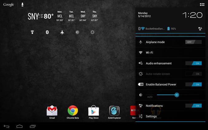 Screenshot_2012-05-14-13-20-53 (1)