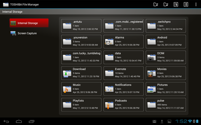 Screenshot_2012-05-14-13-52-23