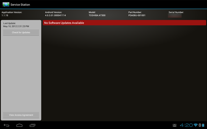 Screenshot_2012-05-14-16-20-59