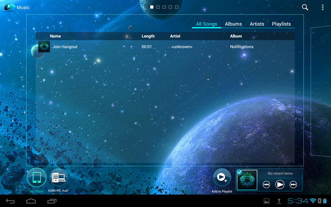 Screenshot_2012-05-14-17-34-45